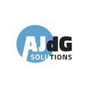 ajdg-logo-compact