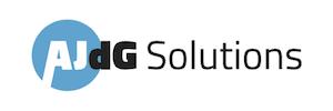 ajdg-logo-full