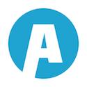 ajdg-logo-icon