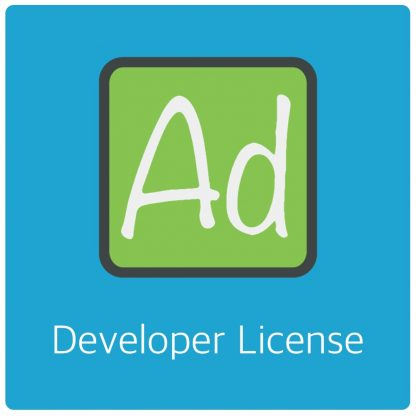 AdRotate Professional Developer License by Arnan de Gans
