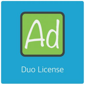 AdRotate Professional Duo License by Arnan de Gans