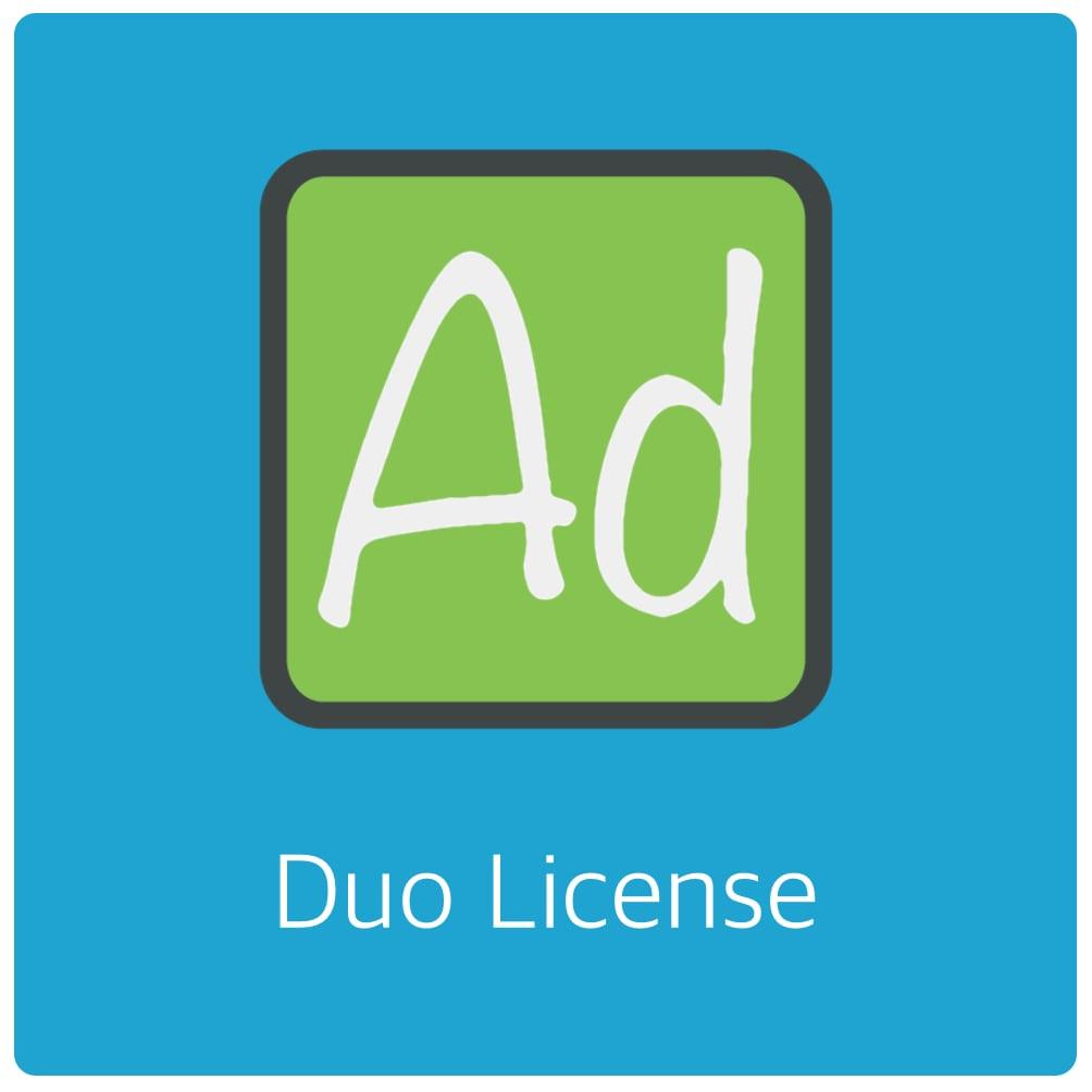 AdRotate Pro (Duo)