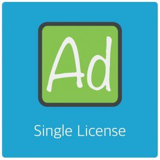 AdRotate Professional Single License by Arnan de Gans