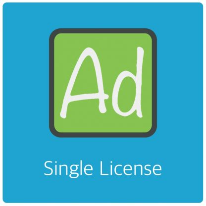 AdRotate Professional Single License by Arnan de Gans