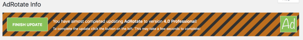 update-now-banner