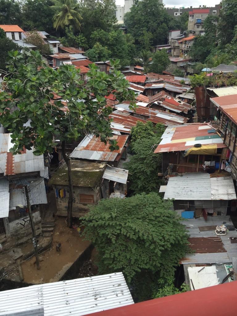 cebu-slums