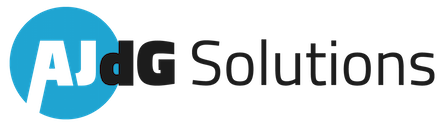 AJdG Solutions
