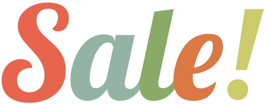 ajdg-sale