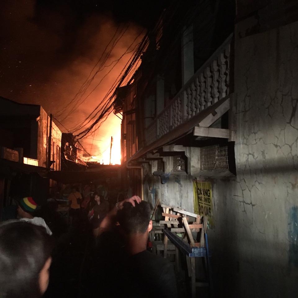 hotel-fire