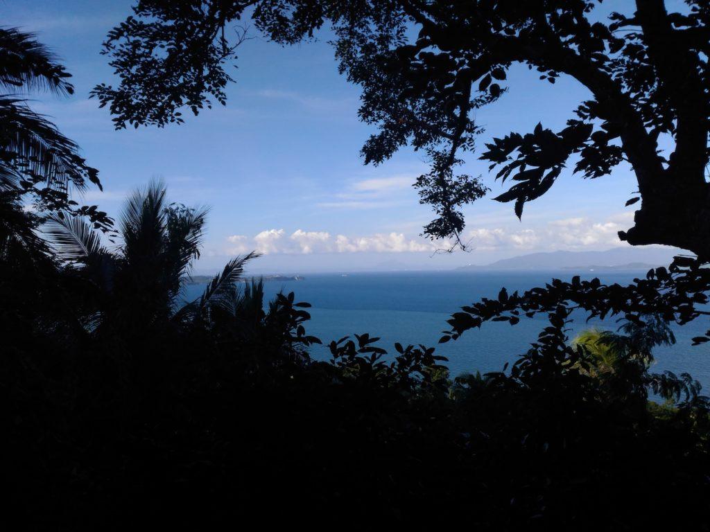 puerto-galera-views