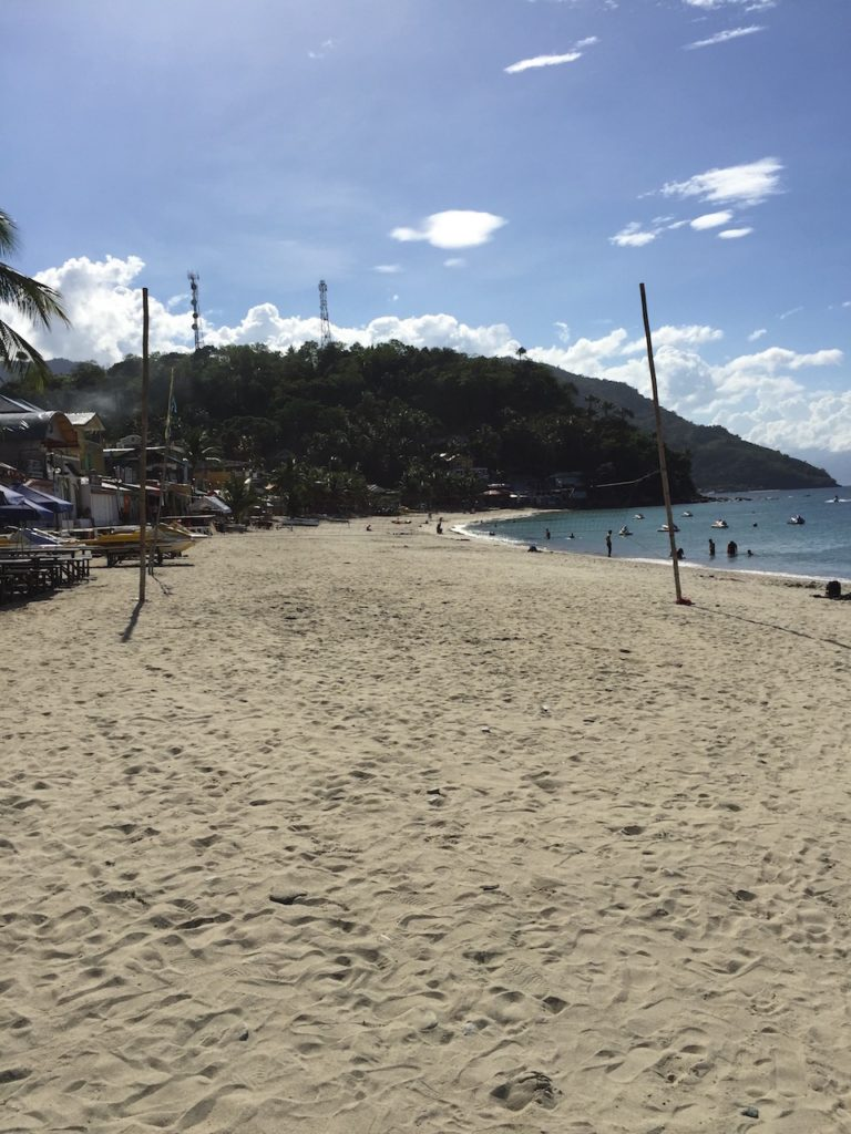 white-beach2