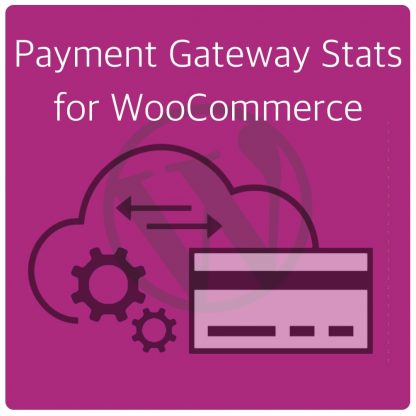 Payment Gateway Stats for WooCommerce